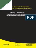 Números e Funções Complexas.pdf