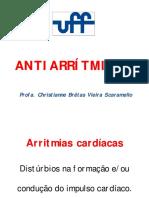 ANTIARRITMICOS+Profa+Christianne+Bretas.pdf