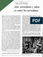 west amigos moro.pdf