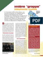 Ligne directe 2007.pdf