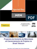 ProgramaATMR_BrasilTelecom