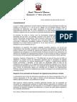 2011-07-25 Res. 662-2011-JNE Número mínimo de adherentes para inscripción en ROP.pdf