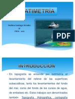 batimetriapresentarppt3-121120202837-phpapp01.pptx