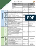 Organizador_IPC_1_2018.pdf