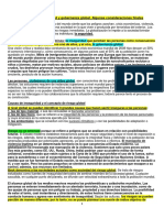 6. RES Gobernanza Global.agresti.docx