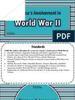 unit 6 world war ii prt 1