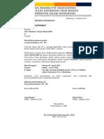 025 - surat peminjaman alat pendaftaran kom.docx