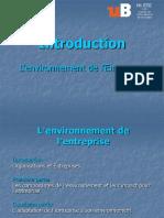 1_Introduction_L Environnement de l'Entreprise