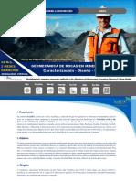 Curso Geomecanica Minera Integral 2018 KAIZEN