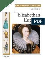 28074733-A-History-of-Fashion-and-Costume-Elizabethan.pdf