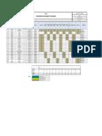 Cronograma de Mantenimiento preventivo PINT 2017.xlsx