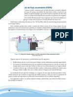 Fafa y Tanque Septico Mejorado (1)