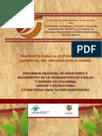 20121210_Propuesta_Programa_de_M&SDS_Nov_23_12_v6.pdf
