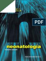 Neonatologia 3a Edicion - José Luis Tapia, Alvaro González.pdf