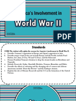 unit 6 world war ii prt 2