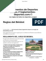 Reglas del Béisbol.pdf