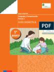 Recurso_GUÍA DIDÁCTICA_13022013053047.pdf