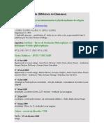 Periodicos_filosofia.doc