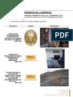 03 EXPERIENCIA - GEOHIDRAC - 2017.pdf