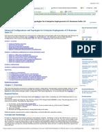 Weblogic Administration Pdf