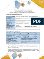 Guía de Actividades y Rúbrica de Evaluación- Paso 2 -Desarrollar El Estudio Del Caso (2)