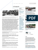 1938-1956_ the Tragedy of Karaganda