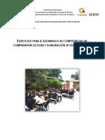 ejerciciosparadesarrollocompetenciaslectura-textos-160205164341