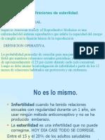 esterilidad1