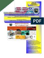 G.a.3 Aplicaciones en AC Con Diodos (1)