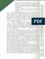 Scan Doc0238