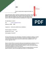 metaanalisis.en.es.docx
