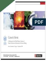 WCC-3_publicat_Climate_Sense.pdf