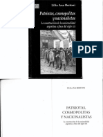 2. Bertoni, Lilia a., Patriotas, cosmopolitas y nacionalistas, caps..pdf