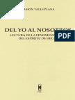 Valls_Plana_Ramon_Del_Yo_Al_Nosotros(2).pdf