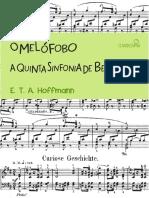 HOFFMANN - Recensão 5 Beethoven.pdf