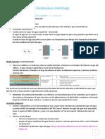 350789061-Aislamiento-hidrofugo-Construccione-1-Cat-Castellano-FADU.pdf