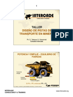 Taller Diap1-10.pdf