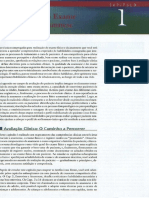Bates_Propedêutica (Português).pdf