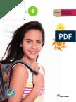 350337282-Libro-de-Biologia-Vol-1.pdf