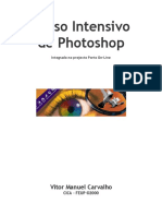 Curso-interativo-de-photoshop.pdf