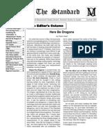 Standard Vol15-No2 (2001)
