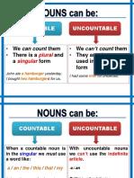 7count.uncount.nouns-cópia