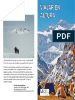 Viajar en Altura 24.pdf