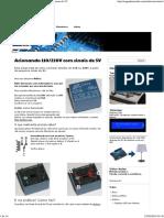 220V com sinais de 5V.pdf
