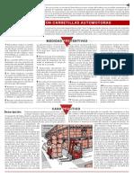 carretillas_elevadoras.pdf