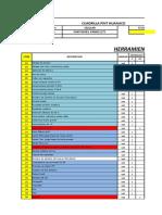zona Huanuco CHECK LIST DE HERRAMIENTAS (1).xlsx