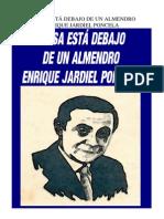 Eloísa está debajo de un almendro - Enrique Jardiel Poncela