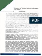 Acuerdo POE002.pdf