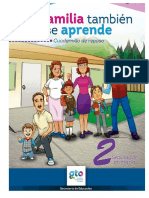 Cuadernillo 2° primaria.pdf