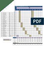 4.1 Cronograma Anual Preventivo PEXT 2017.xlsx
